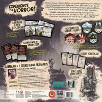 Robinson Crusoe - Mystery Tales
