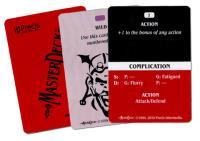 MasterDeck (Classic Reprint)