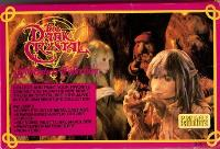 Dark Crystal, The - Jen, Kira, & UrRu Master