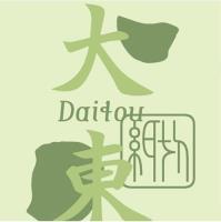 Daitou