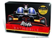 Batmobile (Collector's Edition)