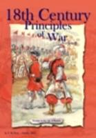18th Century Principles of War (2nd Edition)