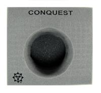 """6"""" Khador - Conquest Colossal Tray"""