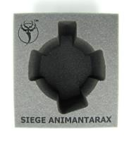 """6"""" Skorne - Siege Animantarax Battle Engine Tray"""