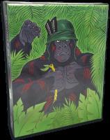 Double Play - Gorilla Warfare