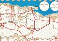 Gazala 1942 - The Clash of Armor