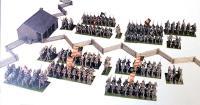Battle in a Box - American Civil War