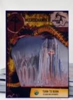 Resource Cards - Dark Legion