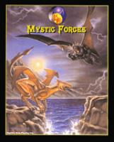 Mystic Forces