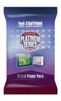 Player Pack Booster Pack