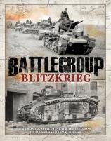 Battlegroup Blitzkrieg