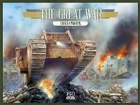 Great War, The - Tank Expansion