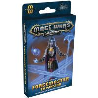 Mage Wars Academy - Forcemaster Expansion