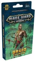 Mage Wars Academy - Druid