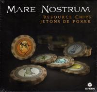 Resource Chips