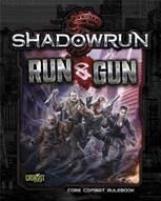 Run & Gun