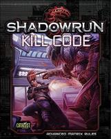 Kill Code