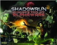 Runner's Toolkit - Alphaware