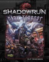 Dark Terrors