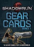 Gear Cards