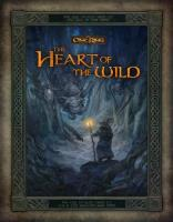 Heart of the Wild, The
