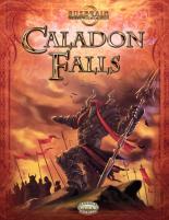 Caladon Falls