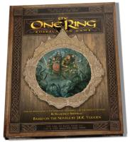 One Ring, The (Revised Edition)