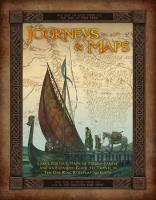 Journeys & Maps