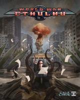 World War Cthulhu - Cold War