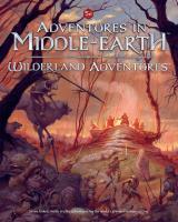 Wilderland Adventures
