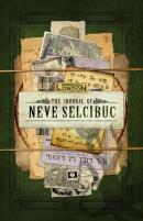 Cthulhu Britannica - London, The Journal of Neve Selcibuc