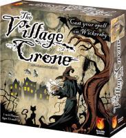 Village Crone, The