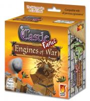 Castle Panic - Engines of War