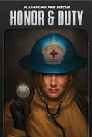 Honor & Duty Expansion Pack