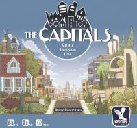 Capitals, The