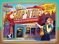 Shop 'N Time