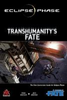 Transhumanity's Fate