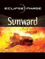 Sunward (3rd Printing)