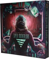 Super Motherload (2nd Edition)