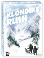 Klondike Rush
