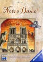 Notre Dame (10th Anniversary Edition)