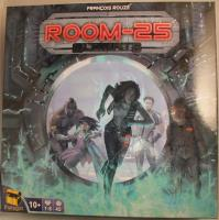 Room-25 (Ultimate Edition)