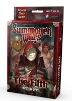 Filth, The - Faction Deck