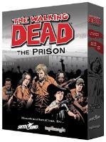 Walking Dead, The - The Prison