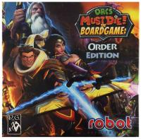 Orcs Must Die! (Order Edition)