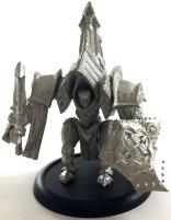 Avatar of Menoth #6