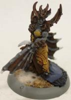 Absylonia - Terror of Everblight #4