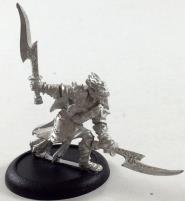Bayal - Hound of Everblight #2