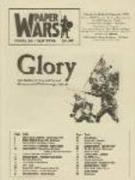 """#26 """"Glory, Spires of the Kremlin, Stalingrad"""""""
