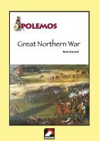 Great Northern War (1st Edition)
